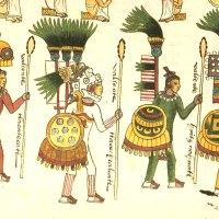 11 Semejanzas entre Perú y México