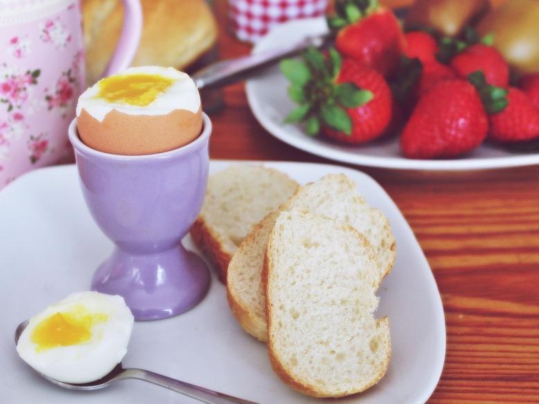 breakfast-765412_1280