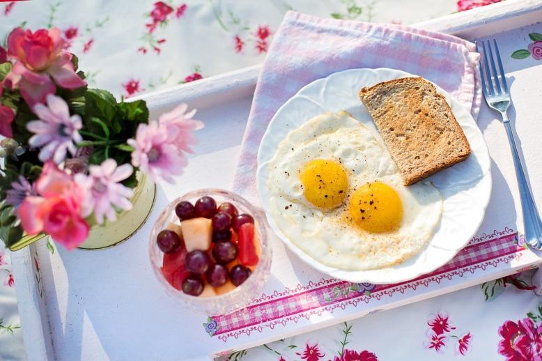 fried-eggs-846367_1280