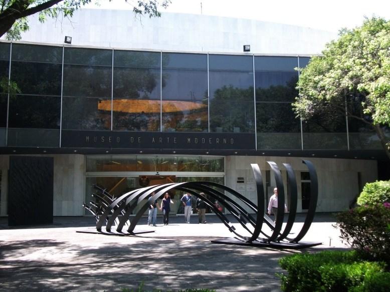 museo-arte-moderno-2