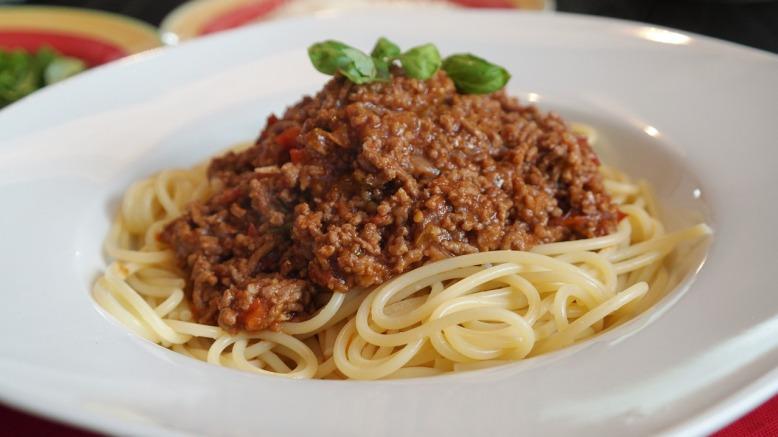 spaghetti-787048_1280