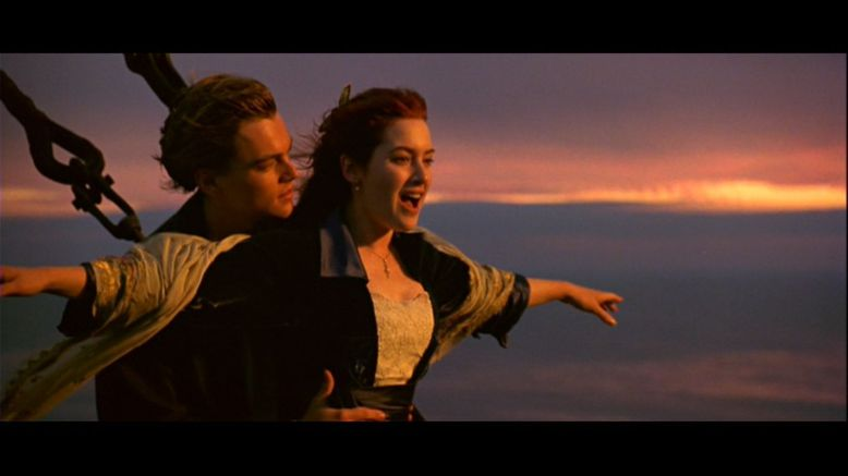 Titanic-Jack-Rose-jack-and-rose-22327976-1706-960
