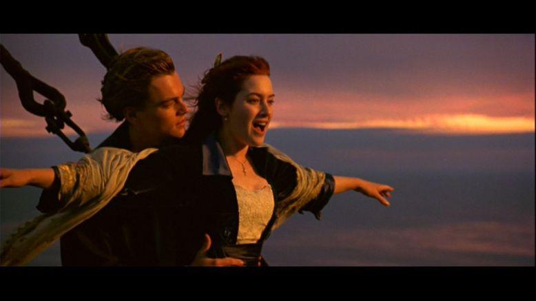 Titanic-Jack-Rose-jack-and-rose-22327976-1706-960