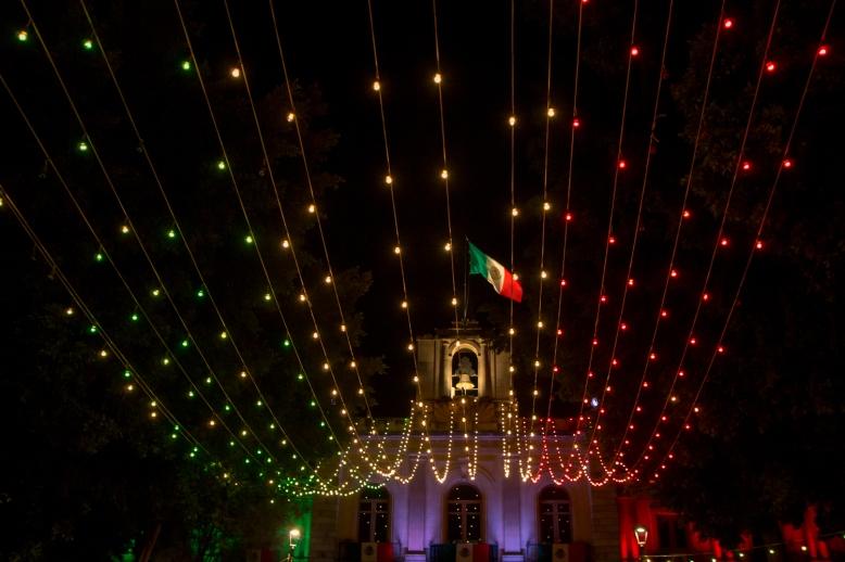 Fiestas-patrias-zócalo-3