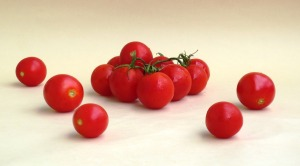 tomato-899090_1280