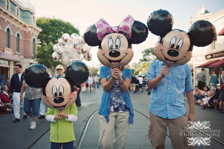 003raines-family-disneyland-shoot-bethann-greenberg-photography-san-diego-wedding-photographer-san-diego-family-photography-disneyland-family-session