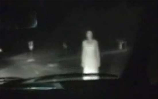 ataques-sexuales-fantasmas-carretera