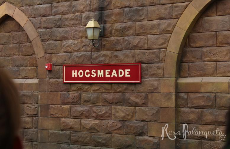 hogsmeade-70
