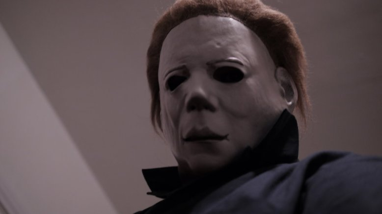 michael_myers_masks_by_slasherman-d5t7z1z