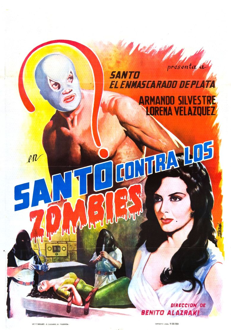 santo_vs_zombies_poster_02