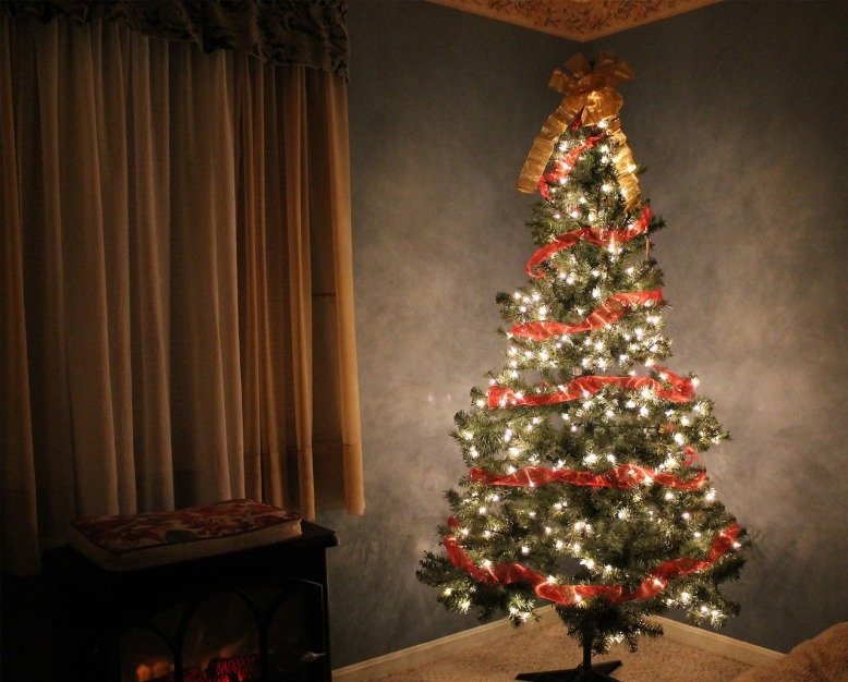 christmas-1044474_1280