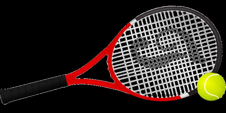 tennis-racket-155963_1280