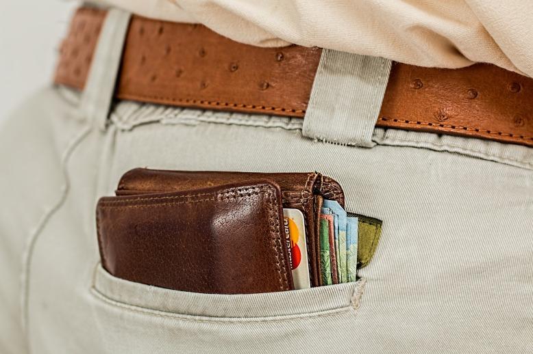 wallet-1013789_1920