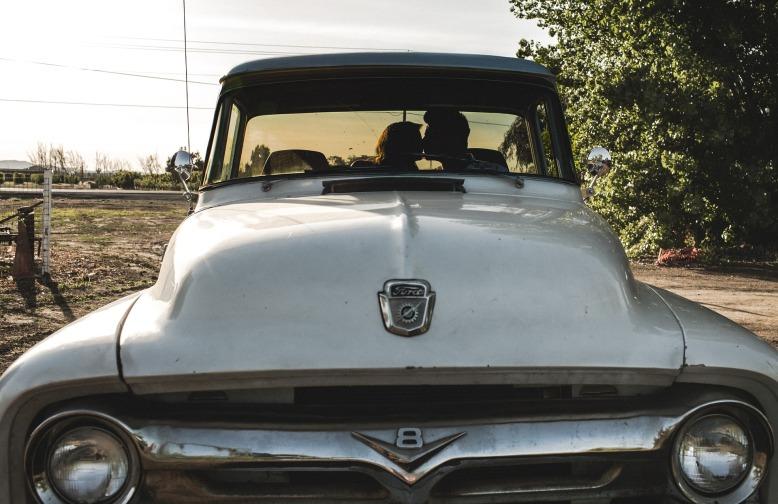 car-731122_1920