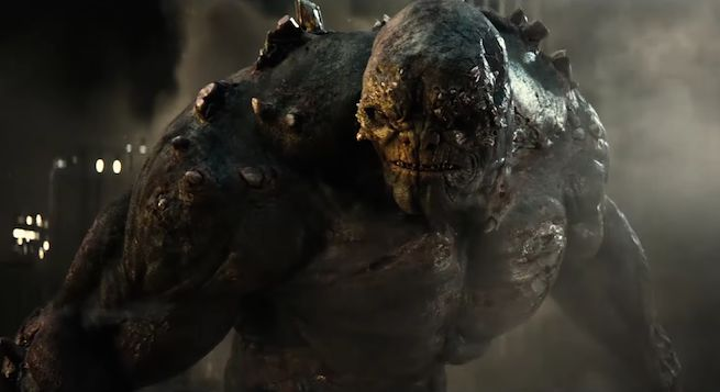 bvs-dawn-of-justice-trailer-reveals-doomsday-737921