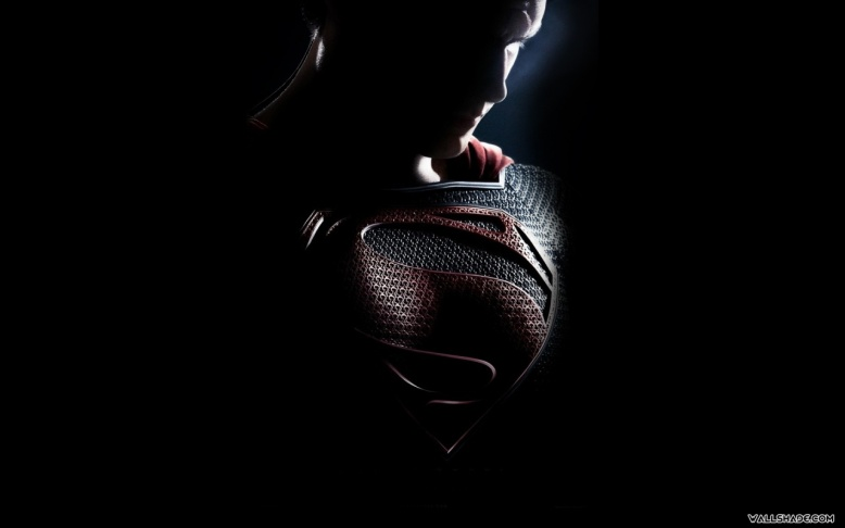 dark_superman-1280x800