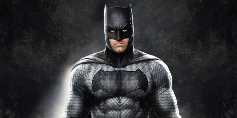 guys-that-s-not-ben-affleck-s-body-within-the-batman-suit-910250