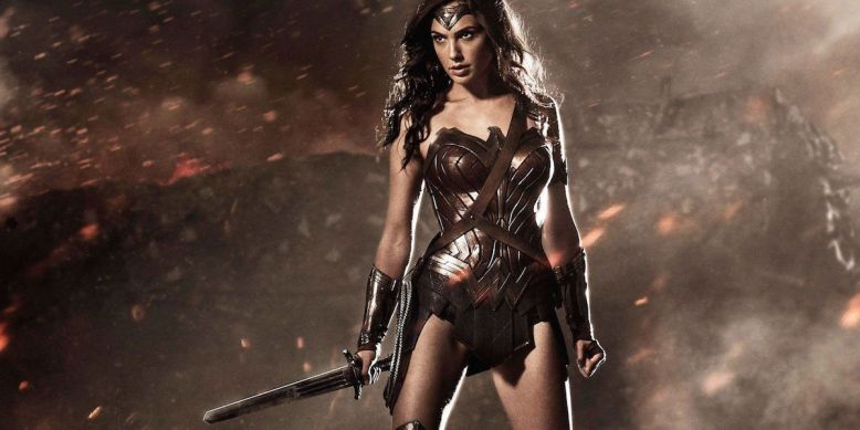 Wonder-Woman-Batman-V-Superman-Costume-Sword