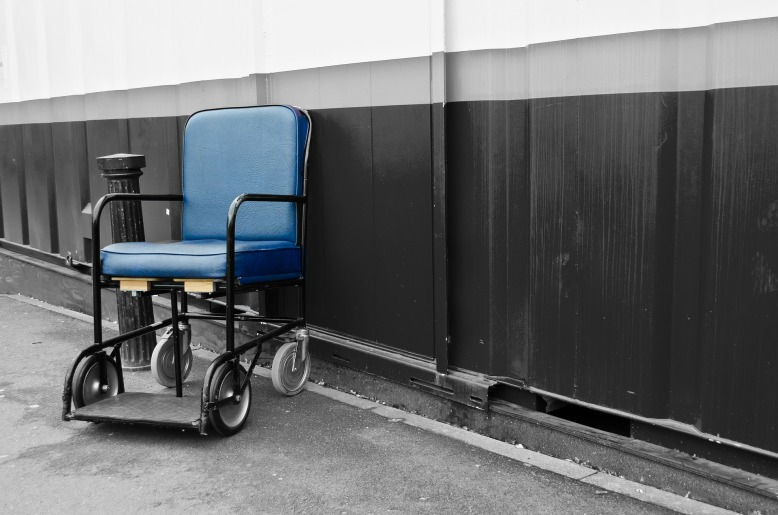 chair-89156_1920