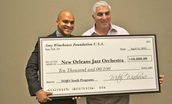 amy-winehouse-foundation-new-orleans-jazz-orchestra-irvin-mayfield-check-aaron-lafont