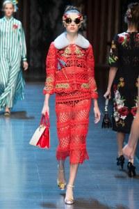 5-dolce-gabbana-ss2016-womens-fashion