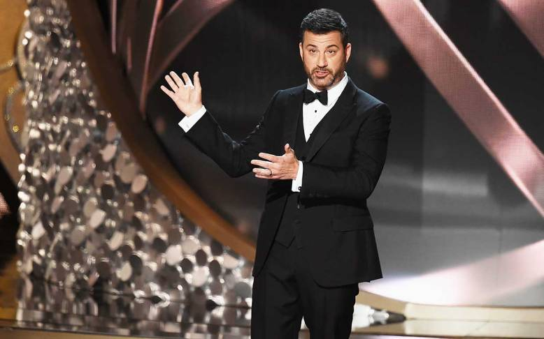 jimmy-kimmel-to-host-oscars-2017-ftr